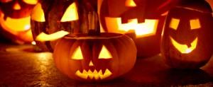 halloween special vorlagen zum k rbisschnitzen. Black Bedroom Furniture Sets. Home Design Ideas