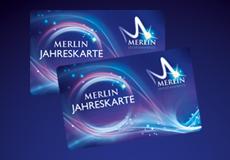 Merlin Jahreskarten (230x160px)