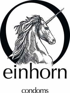 neu_einhorn_wortbild-769x1024