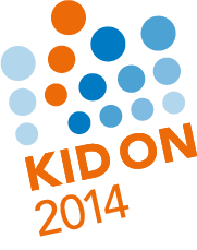 KidOn2014_logo