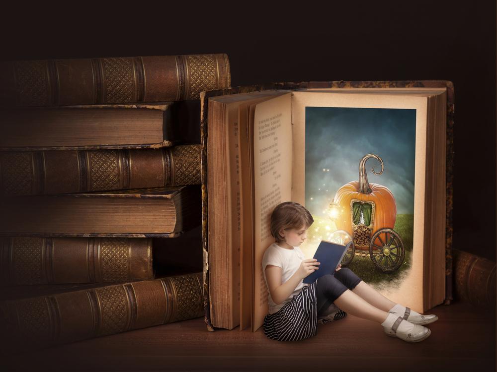 internationaler kinderbuchtag 10 kinderb cher die man gelesen haben muss. Black Bedroom Furniture Sets. Home Design Ideas