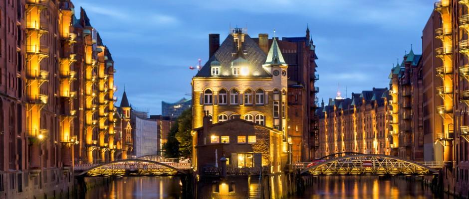 Ferien Hamburg 2021: Termine für die Schulferien