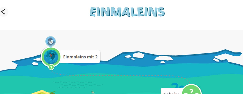 Einmaleins_Sofaheld