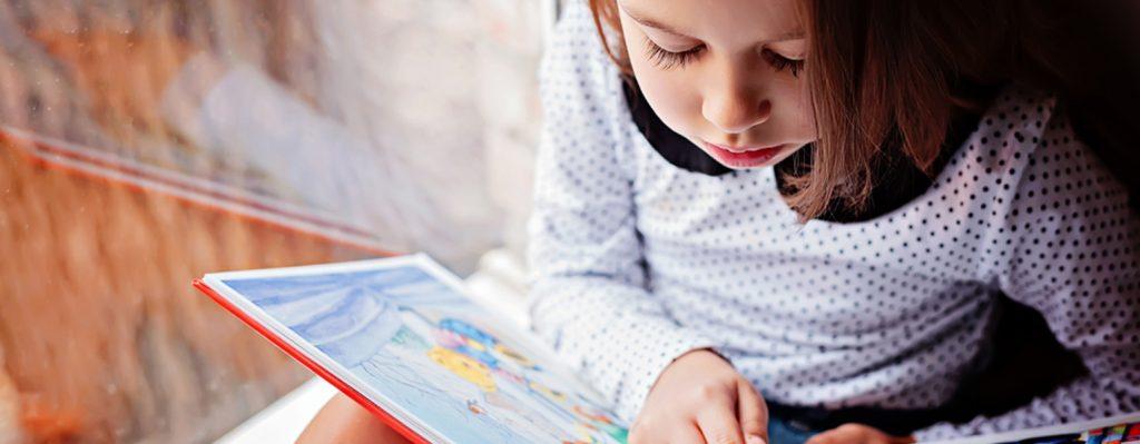 Warum-muss-kind-lesen-lernen