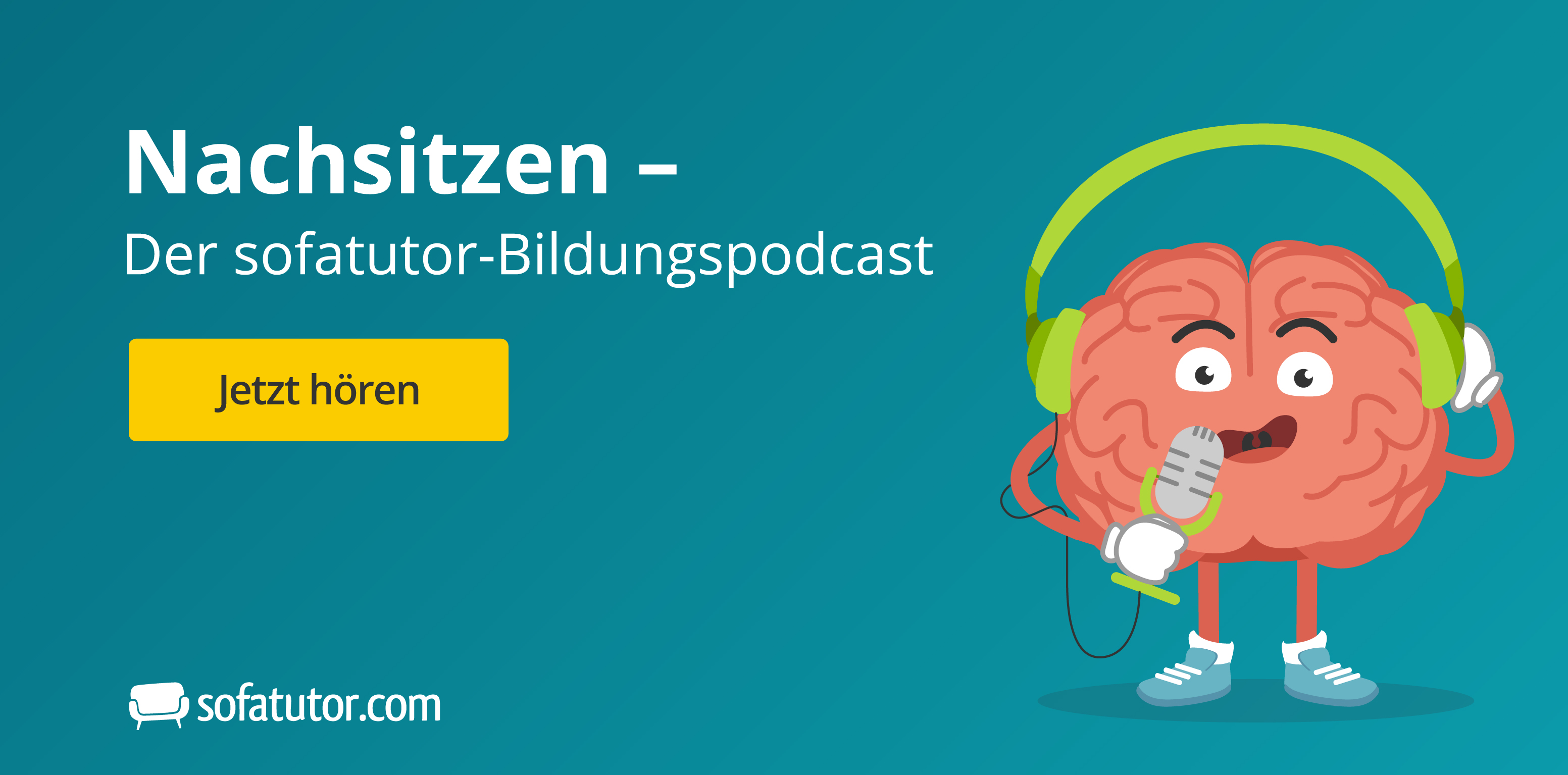 Banner-Podcast-Nachsitzen1