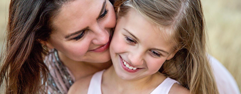 Mutter-Tochter-Pubertaet-Vertrauen-und-Empathie