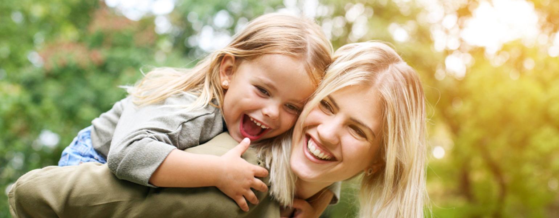 Umgang Eltern mit narzisstischem Kind