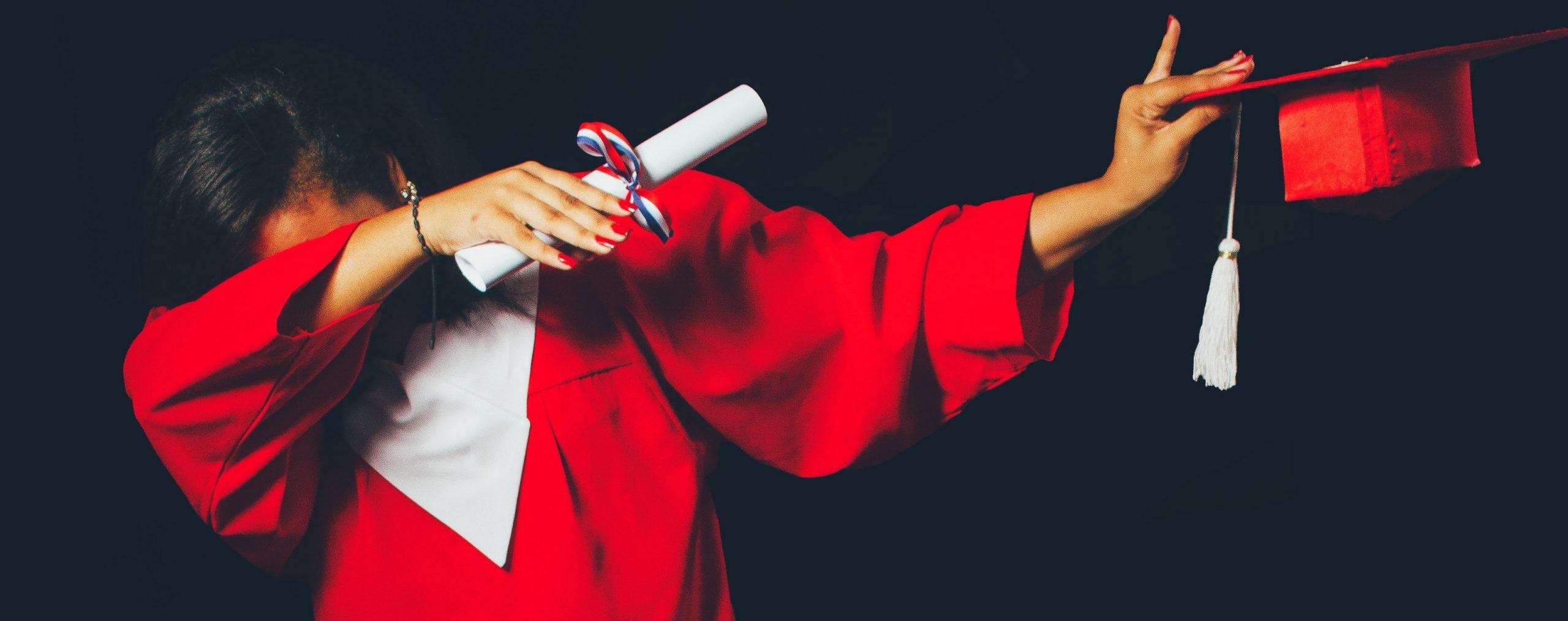 Zum abitur enkel geschenke Abitur