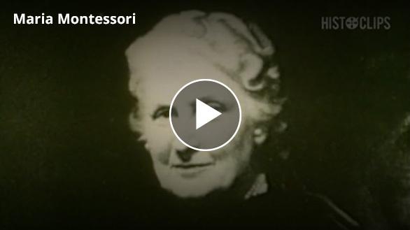 VideoPreview_maria_montessori