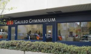 Galilieo Gymnasium