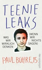 Teenie Leaks