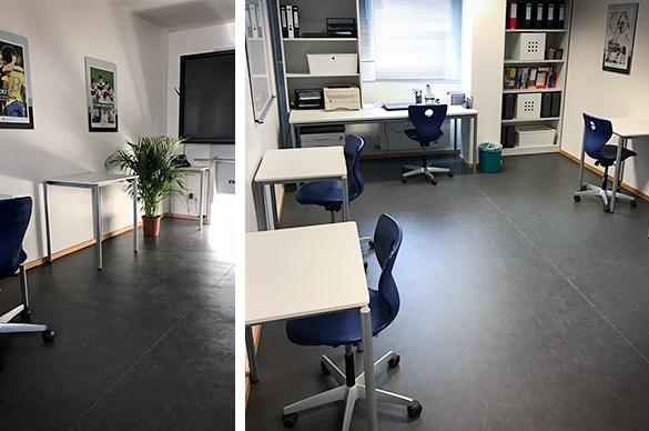 KGS_Hemmingen_DFB_Eliteschule_Lerninsel_Heiligenstadt_Hannover96_3