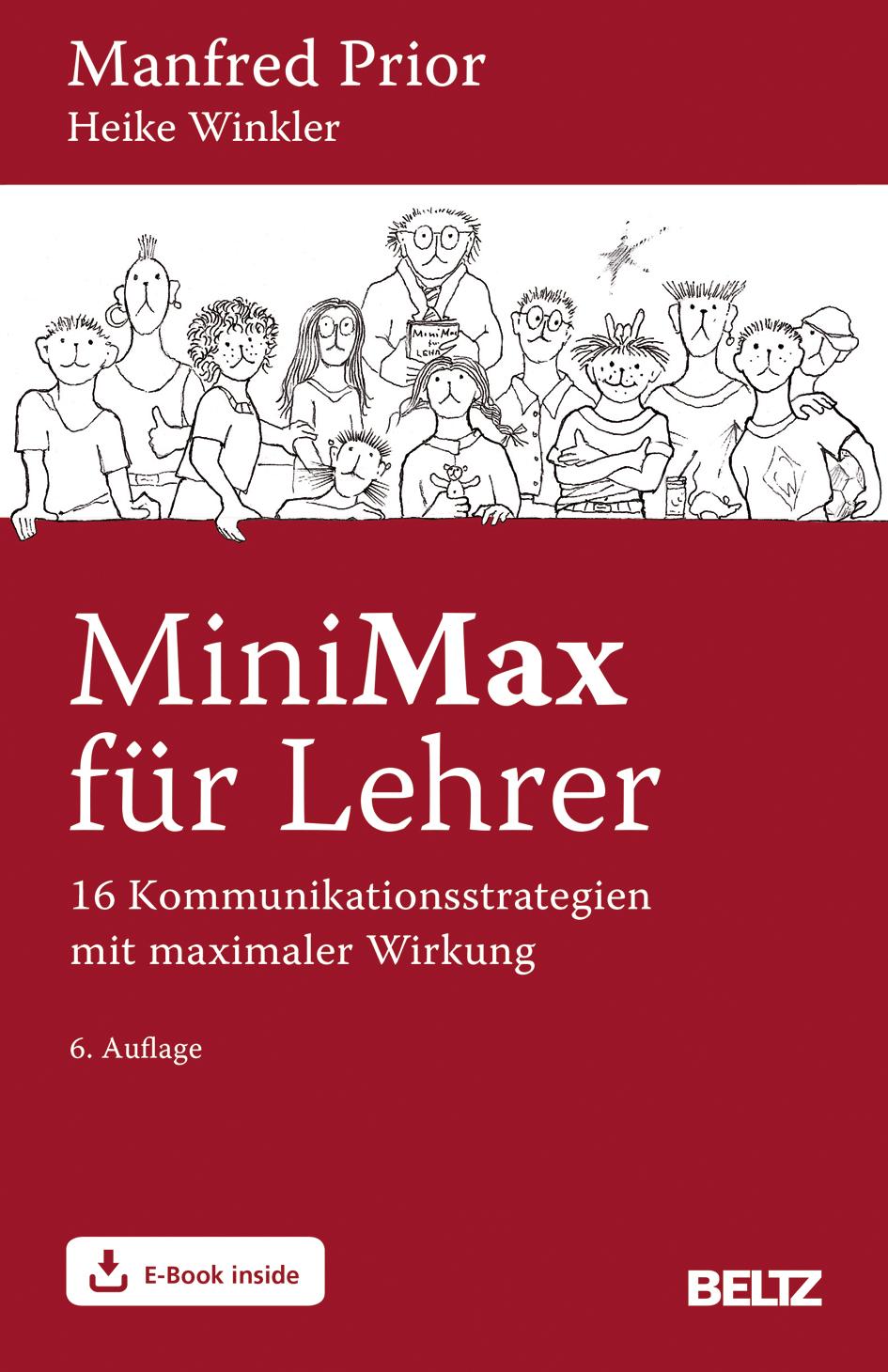 Ratgeber-Lehrkraefte MiniMax