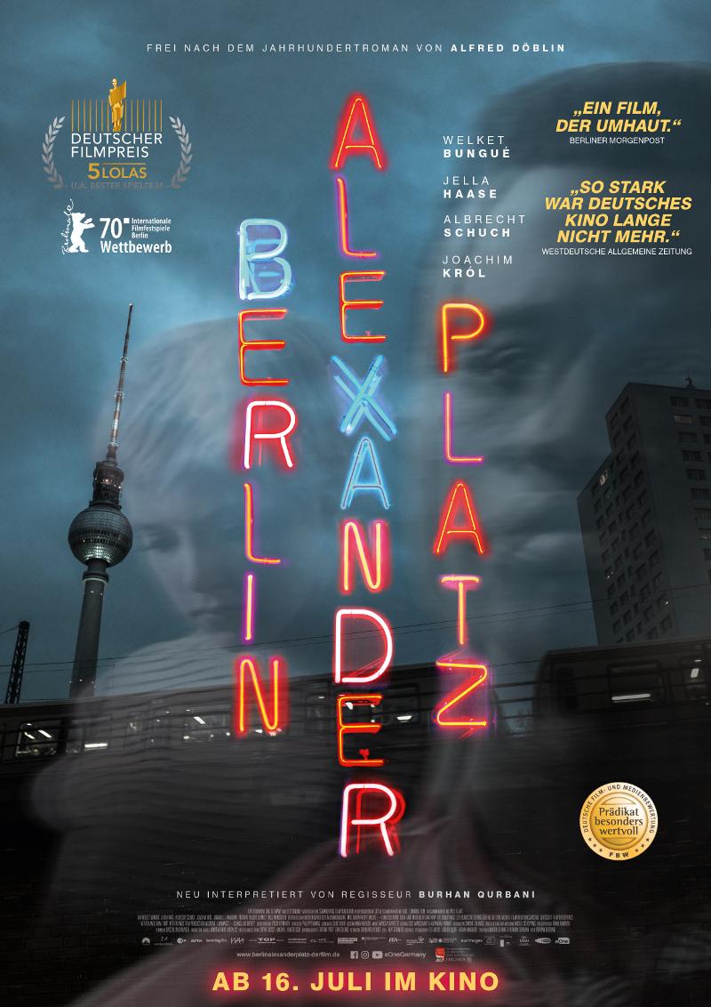 RZ_BerlinAlexanderplatz_Poster_16Juli