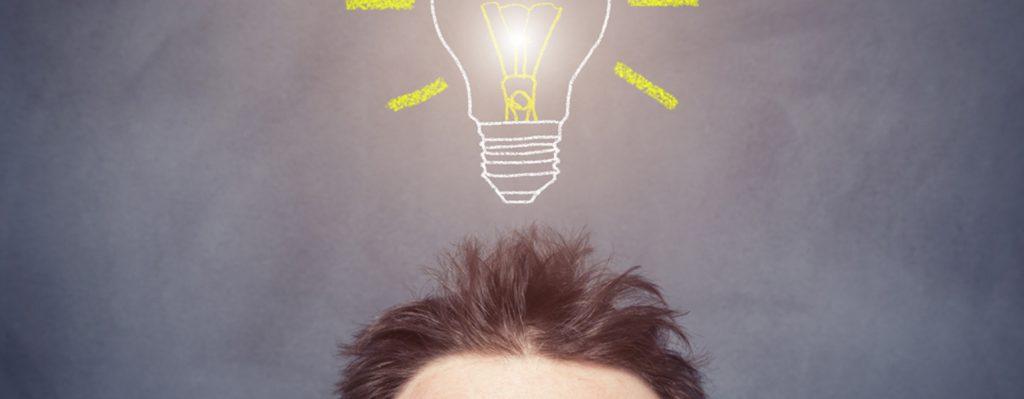 Ideen-zum-Buch-Hybridunterricht