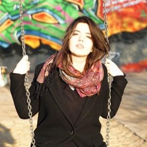 Yasmin P.