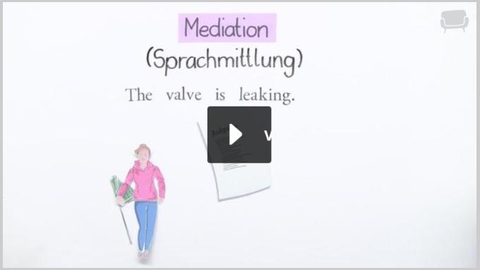 Sprachmittlung_Mediation_Englisch_Abitur