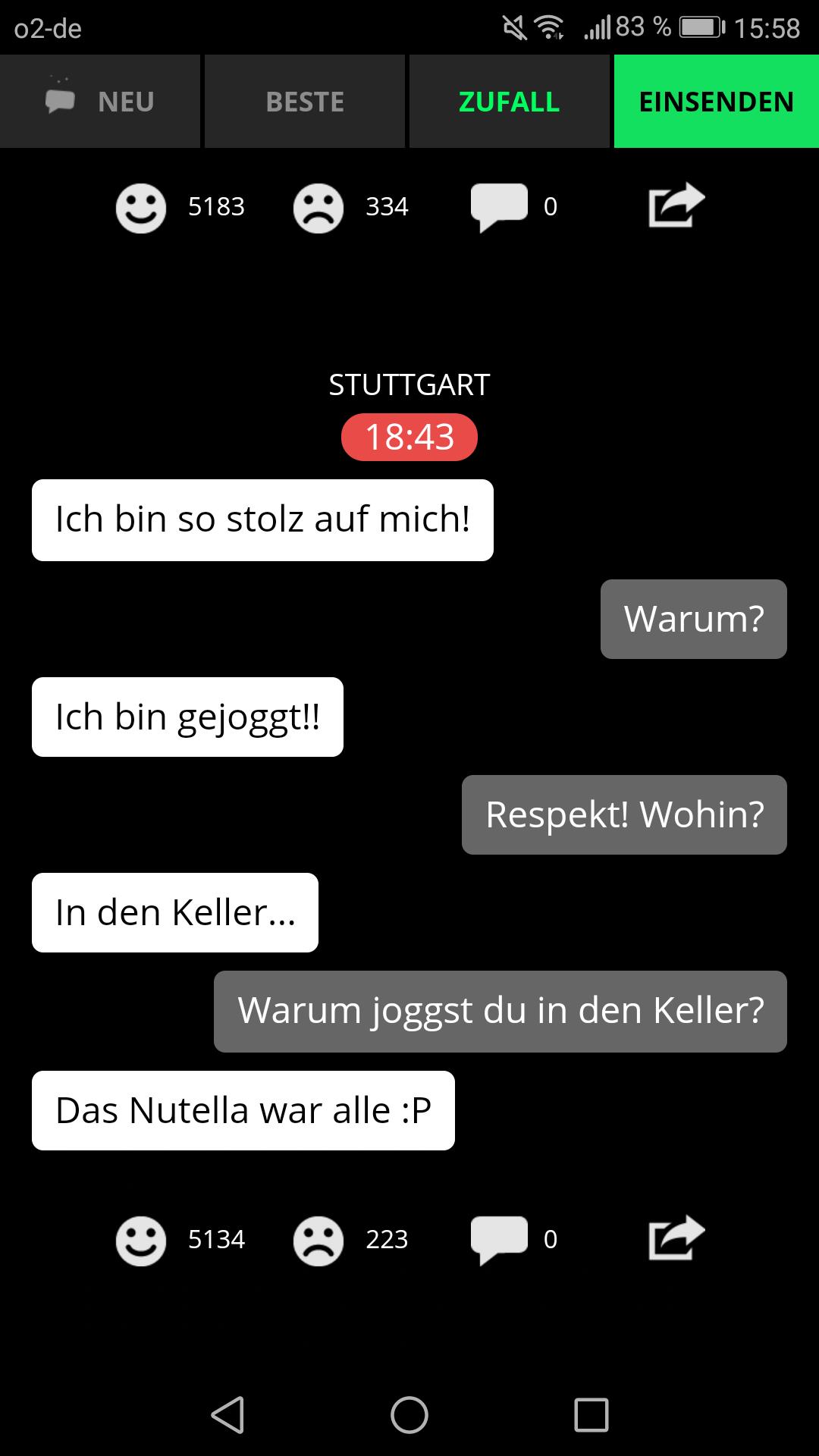 Screenshot_Chat_von_gestern_Nacht_2 (1.9.2017)