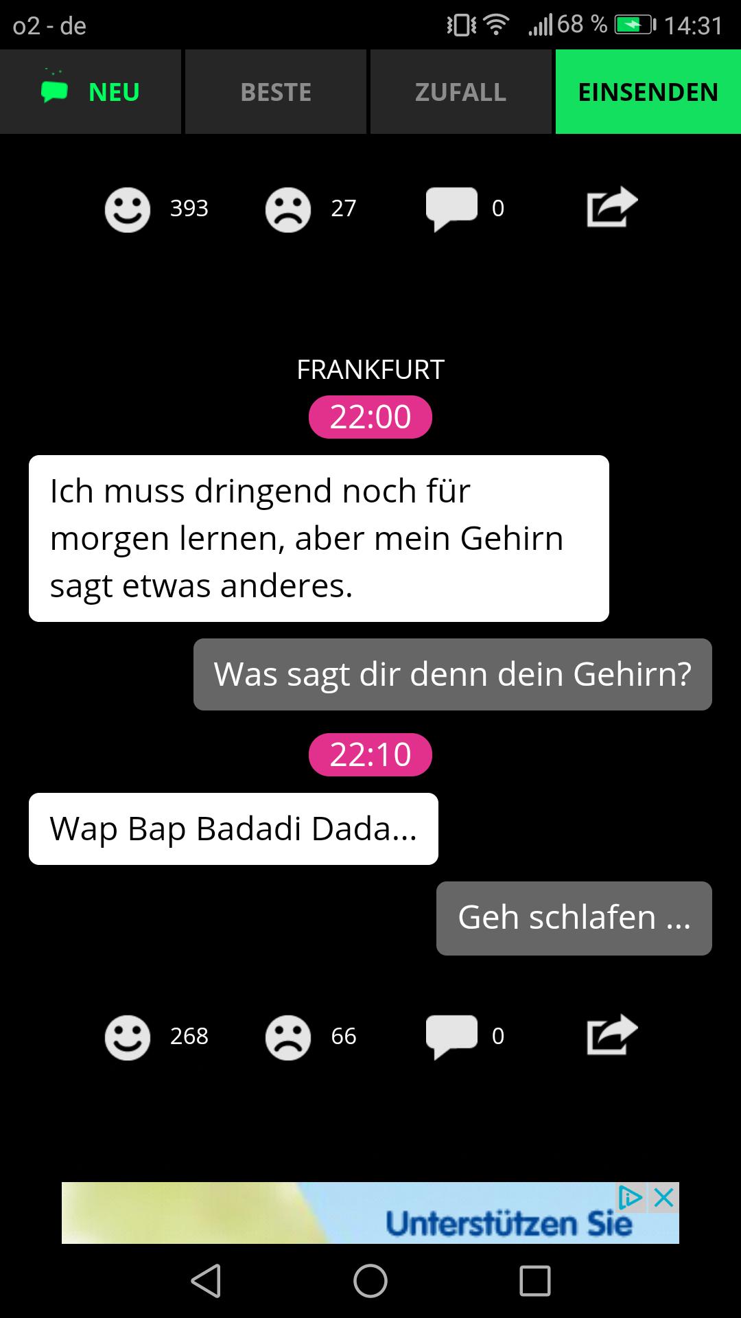 Screenshot_Chat_von_gestern_Nacht_3 (4.9.2017)
