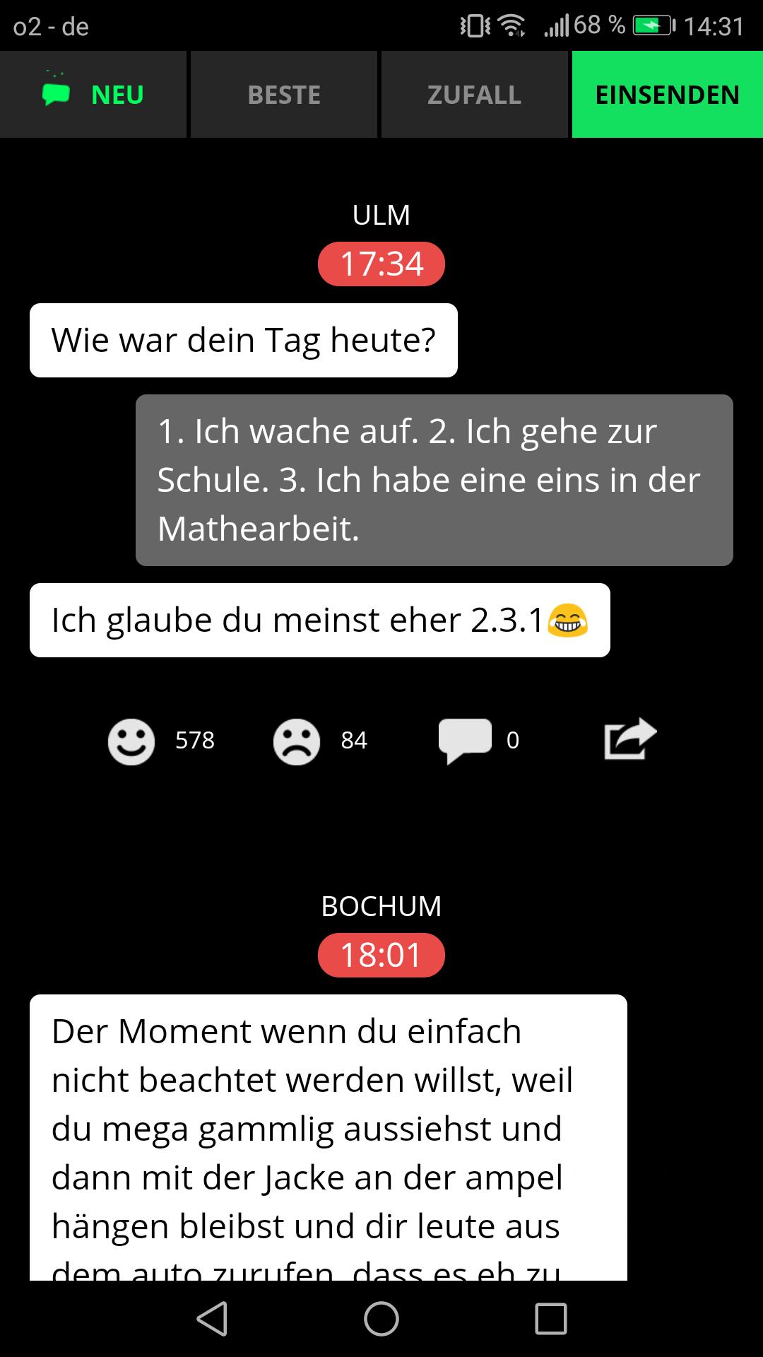 Screenshot_Chat_von_gestern_Nacht_4 (4.9.2017)