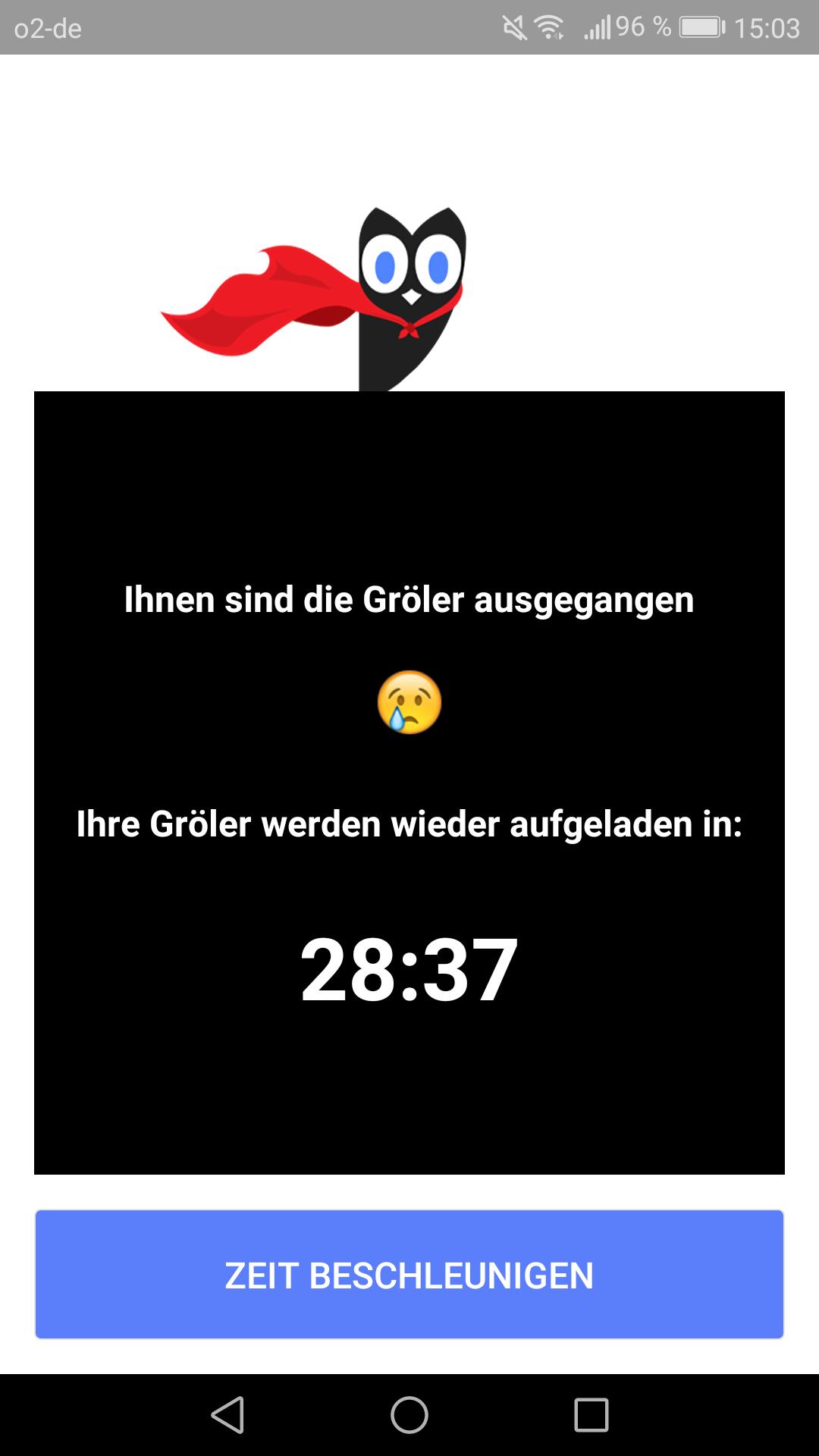 Screenshot_Hooked_Groeler_aufgebraucht (1.9.2017)