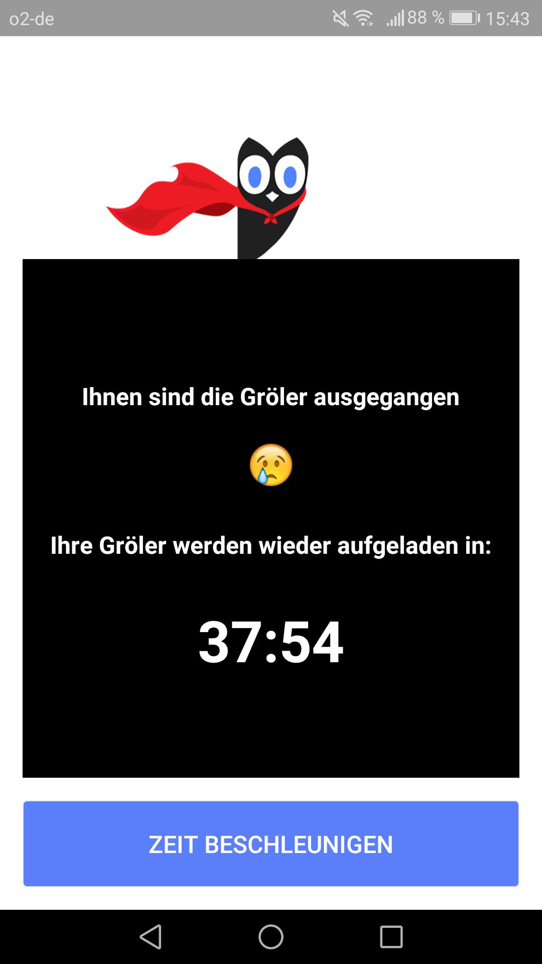 Screenshot_Hooked_Groeler_aufgebraucht_2 (1.9.2017)