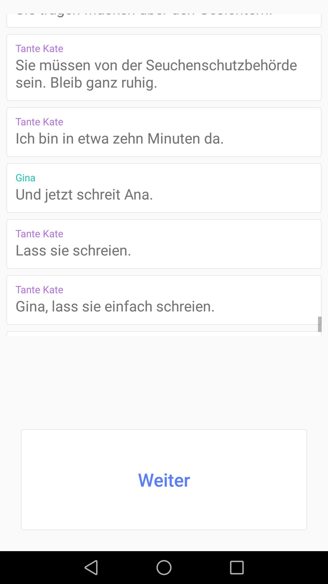 Screenshot_Hooked_weiterer_Text (1.9.2017)