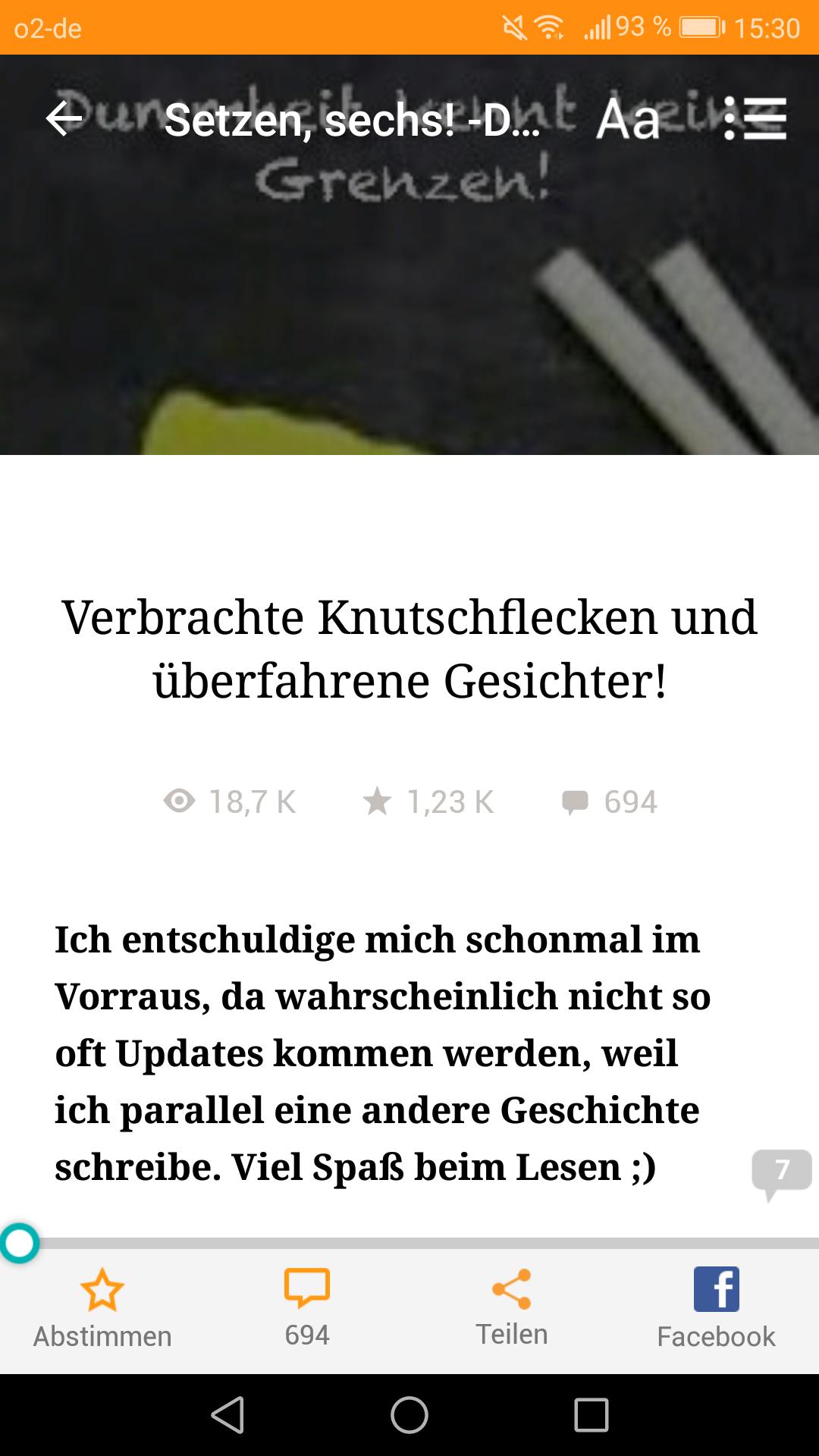 Screenshot_Wattpad_Einleitung (1.9.2017)