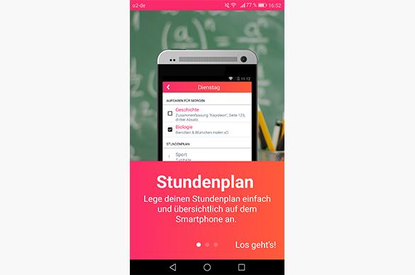 Hausaufgabenheft_Hausaufgaben_App_1