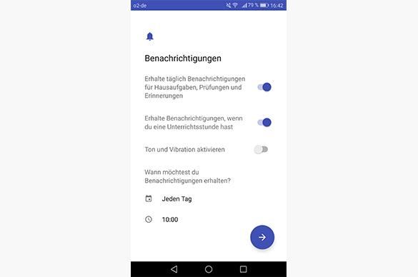 Schuelerkalender_Hausaufgaben_App_1