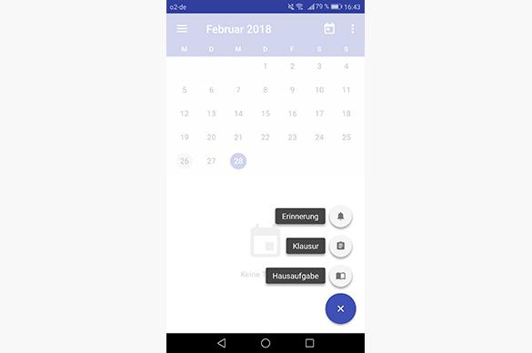 Schuelerkalender_Hausaufgaben_App_3