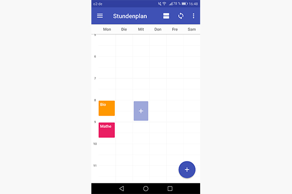 Schuelerkalender_Hausaufgaben_App_4