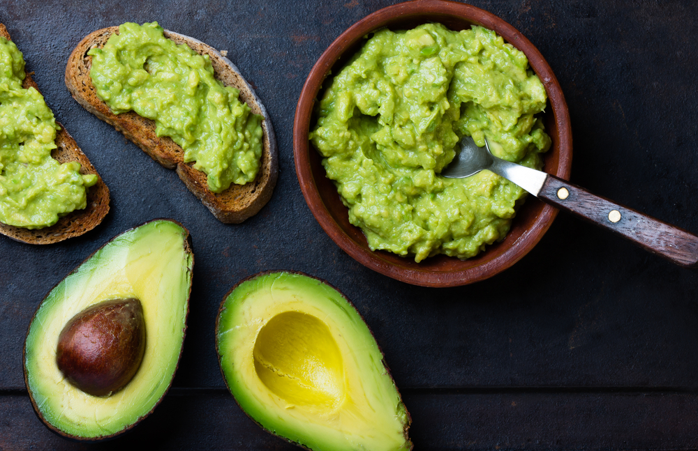 Avocado_Superfood