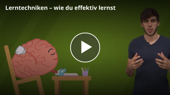 Pausen-machen-Lerntechnik-lernen-effektiv