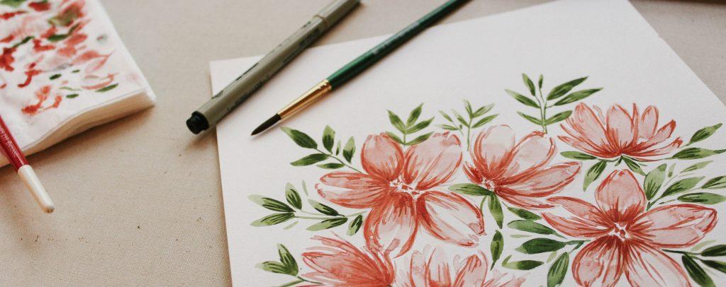 watercolor_flowers_painting_creative