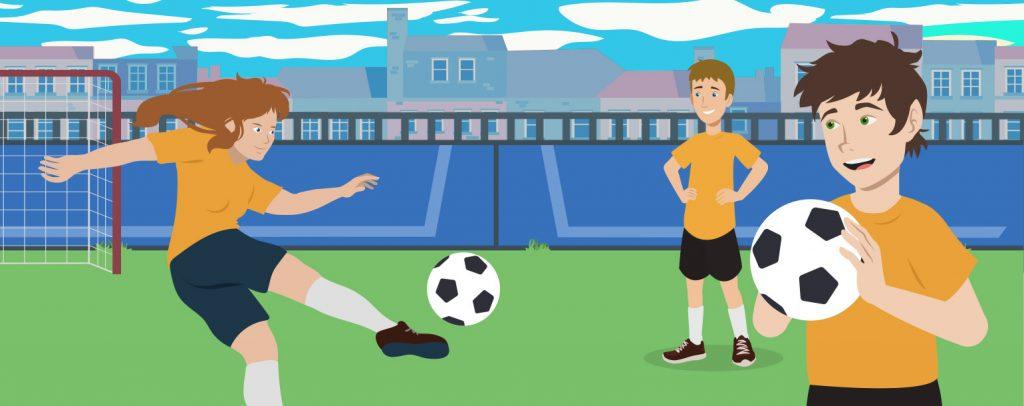 stipendium-sport-fussball