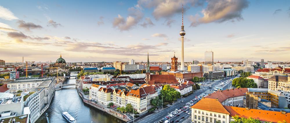 Ferien Feiertage Berlin 2016 2017 2018 2019 Inkl Brückentage