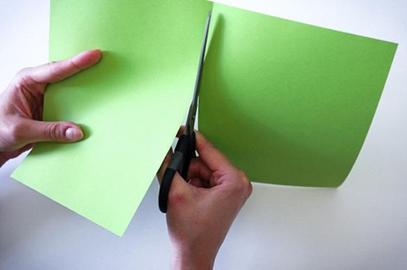 Einladungskarte Zur Einschulung Schritt 2