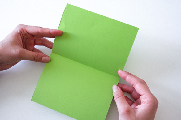 diy pop-up-karte: einladungskarte zur einschulung basteln, Einladung