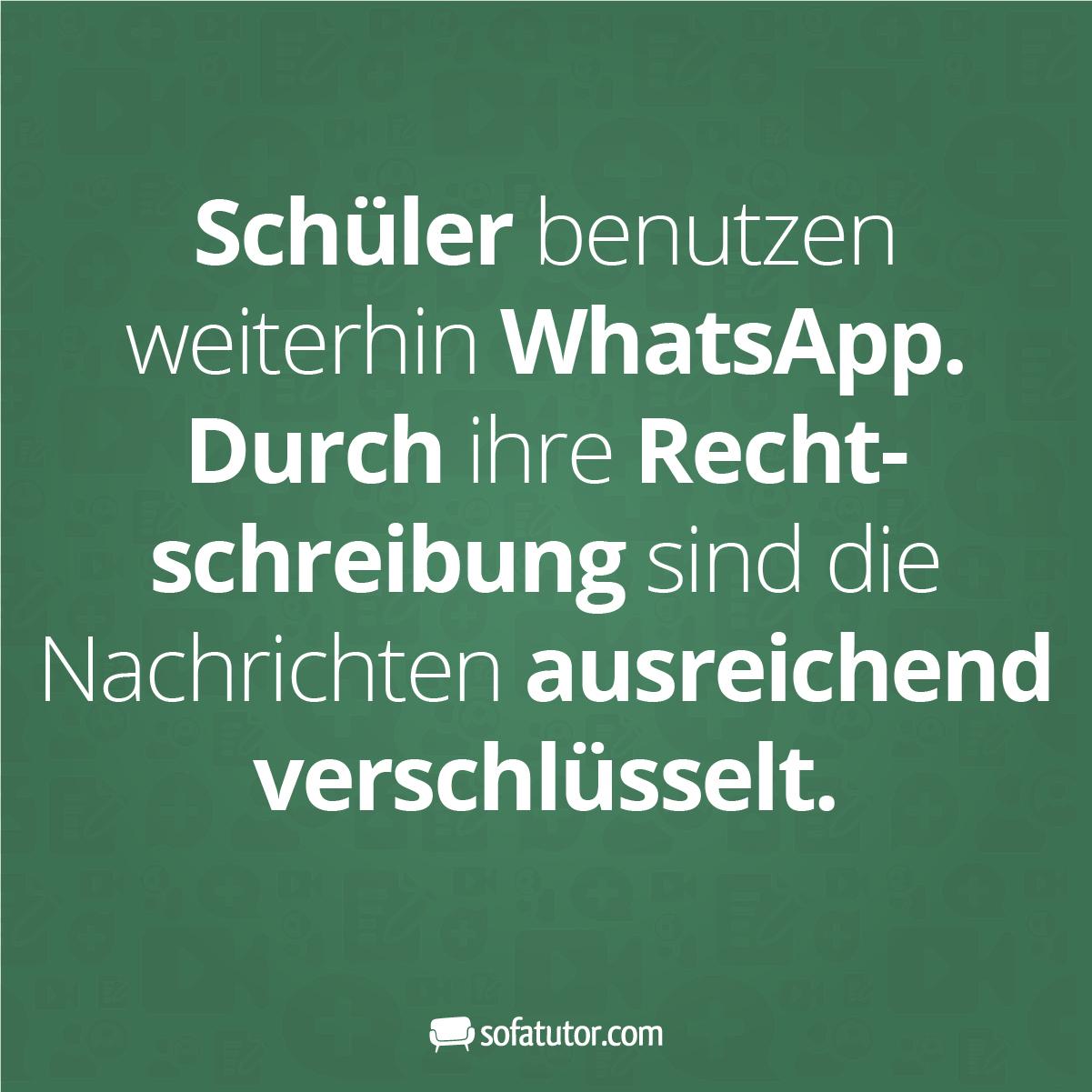 Witzige Whatsapp Sprüche Die 131 Besten Whatsapp Status