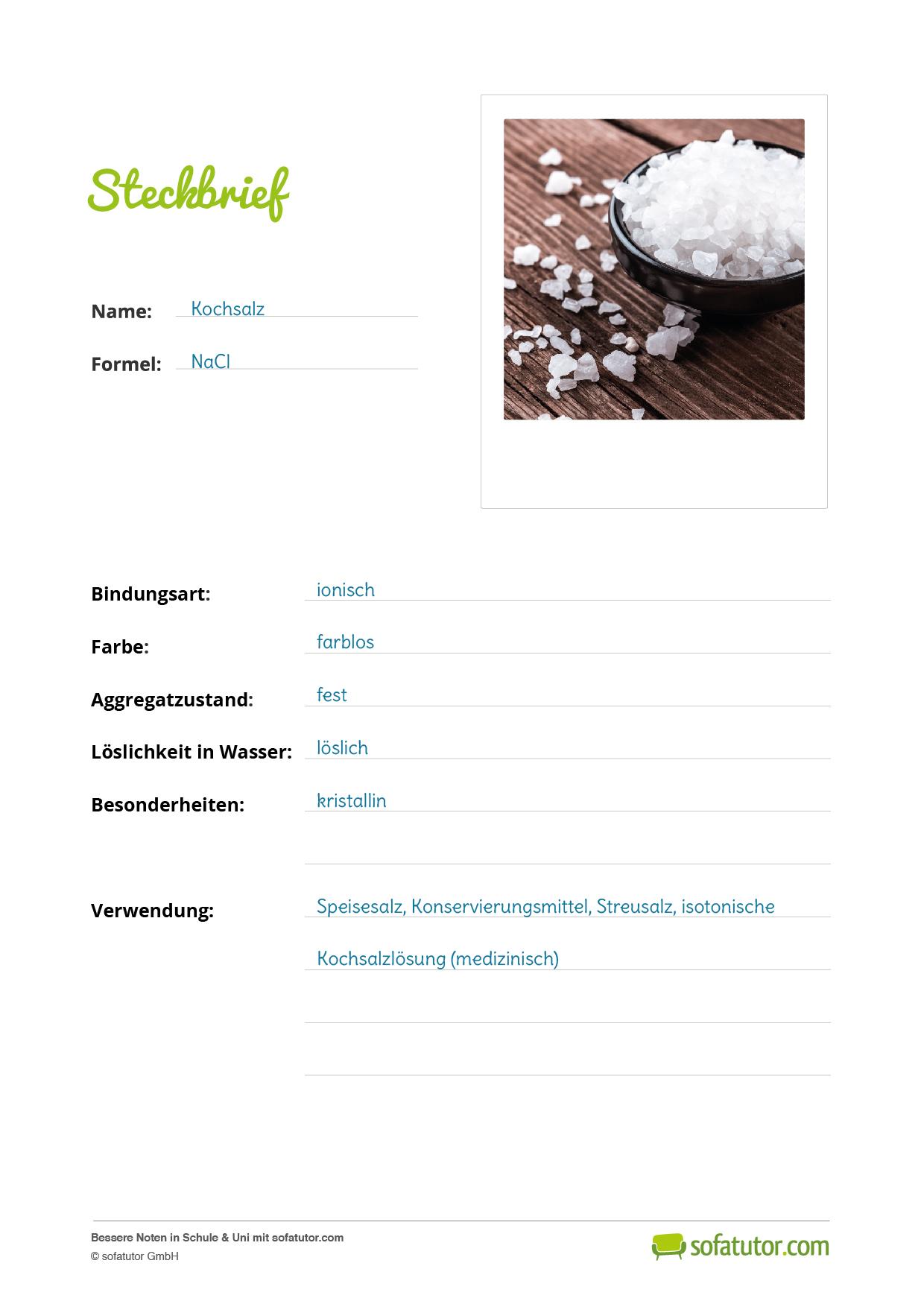 Arbeitsblatt Erstellen Word Vorlage : Kostenloses lehrmaterial steckbriefe erstellen im unterricht