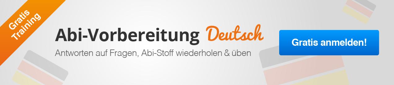 abiturvorbereitung abitur deutsch 2015 aufgaben und. Black Bedroom Furniture Sets. Home Design Ideas