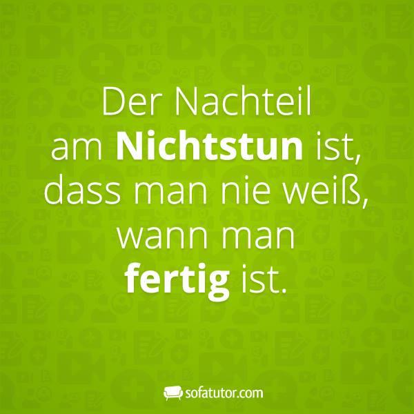 Die neuesten Facebook Spr252che zum Lachen : Facebook Spruch Top 7 from magazin.sofatutor.com size 600 x 600 jpeg 29kB