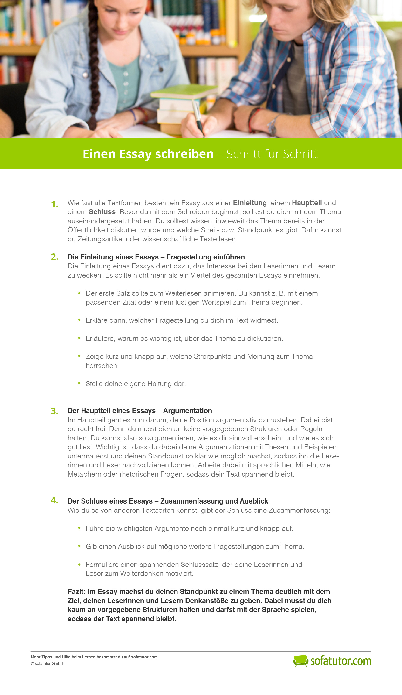 Cause and effect essay thesis generator image 1